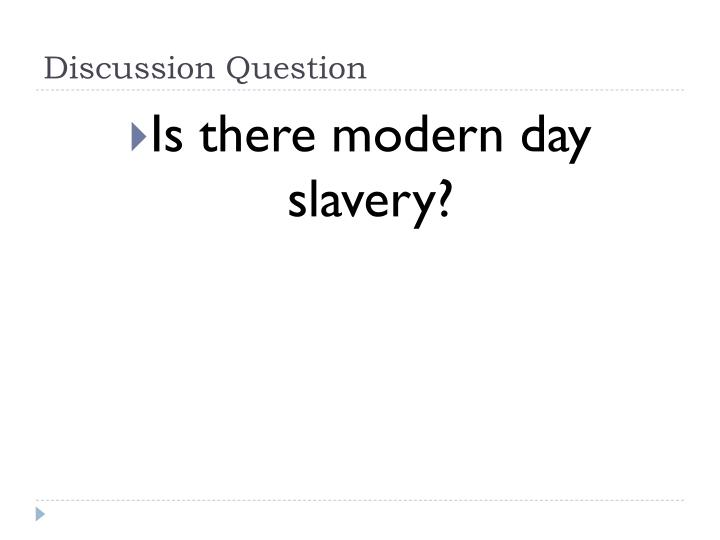slavery abuse modern day Modern slavery refers to situations of exploitation that a person cannot leave because of threats, violence, coercion, abuse of power or deception they may be held in debt bondage on fishing boats, against their will as domestic servants or trapped in brothels photo: walk free.