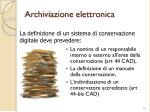 archiviazione elettronica2