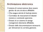 archiviazione elettronica5