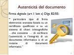 autenticit del documento3
