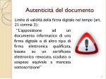 autenticit del documento4