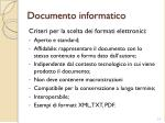 documento informatico4
