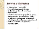 protocollo informatico2