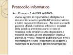 protocollo informatico5