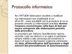 protocollo informatico6