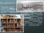 a15 provision n