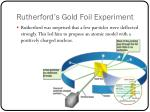 rutherford s gold foil experiment1