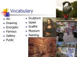 vocabulary1