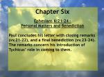 chapter six4