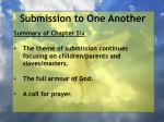 submission to one another2