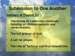 submission to one another3