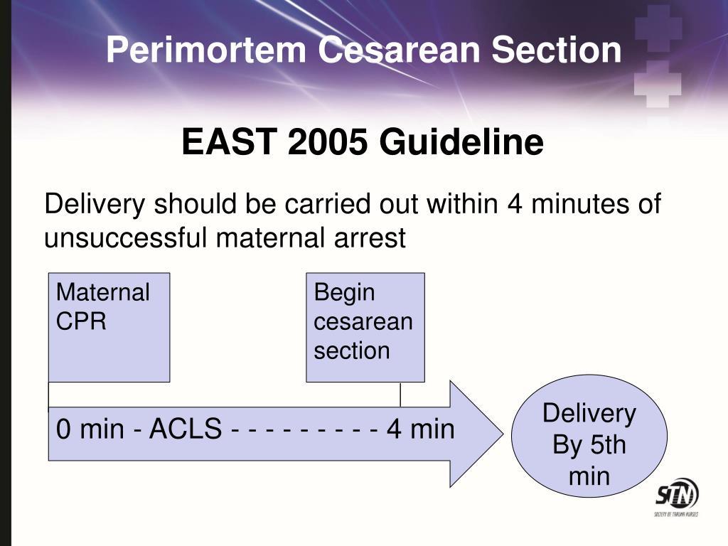 PPT - Pregnancy in Trauma PowerPoint Presentation - ID:2127628