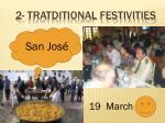 2 tratditional festivities3