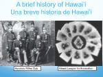 a brief history of hawai i una breve historia de hawai i6