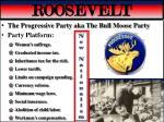roosevelt1