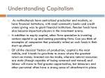 understanding capitalism3