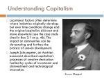 understanding capitalism4