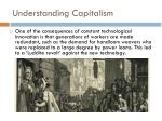 understanding capitalism6