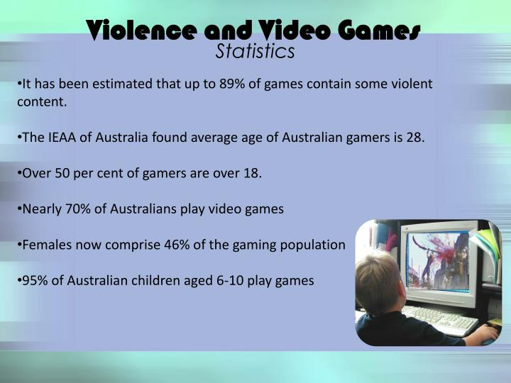 video game education essay This applies to computer games and video computer and video games essay bloody games, but to give preference to educational games.
