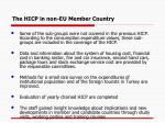 the hicp in non eu member country2