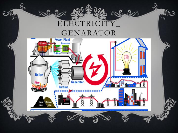 Electricity_