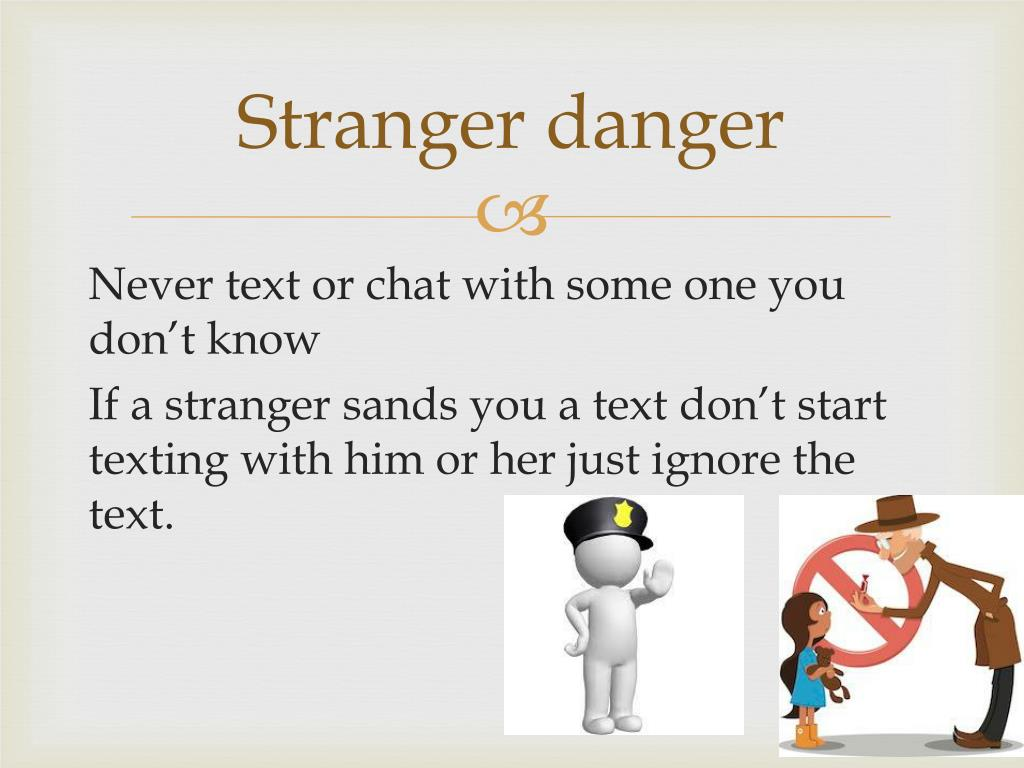 PPT - Online safety tips PowerPoint Presentation - ID:2128393