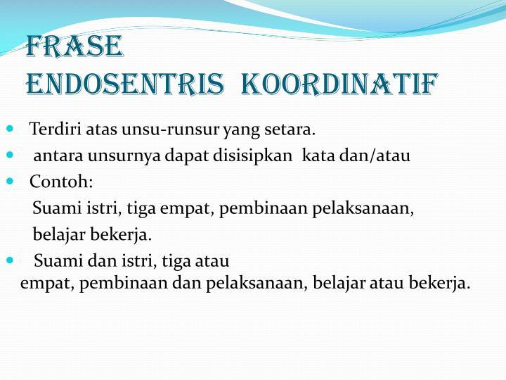 Ppt Frase Powerpoint Presentation Id 2128559