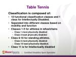 table tennis1