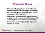wheelchair rugby1