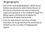 biogeography1