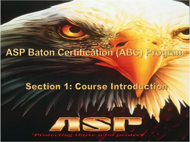 Ppt introduction to asp. Net powerpoint presentation id:4775096.