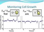 monitoring cell growth2