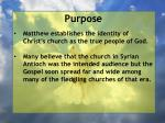 purpose4