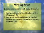 writing style3