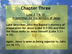 chapter three7