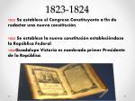 1823 1824