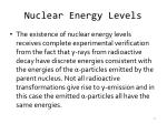 nuclear energy levels2