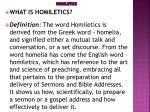 homiletics1