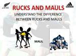 rucks and mauls1