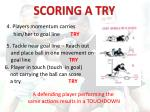 scoring a try1