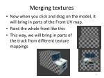 merging textures3