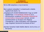 az tdolgoz s 604 2013 eu rendelet2
