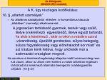 az tdolgoz s 604 2013 eu rendelet3