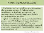 alcmena higino fabulae xxix1