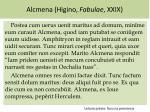 alcmena higino fabulae xxix2