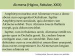 alcmena higino fabulae xxix3