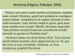 alcmena higino fabulae xxix4
