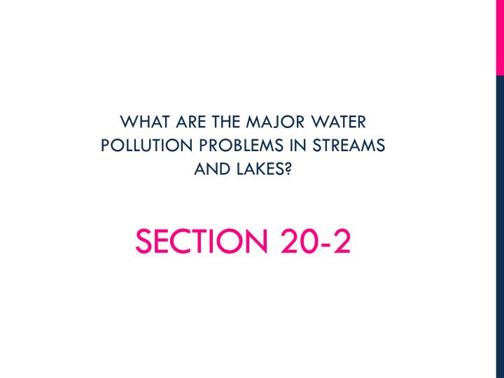 Section 20-2
