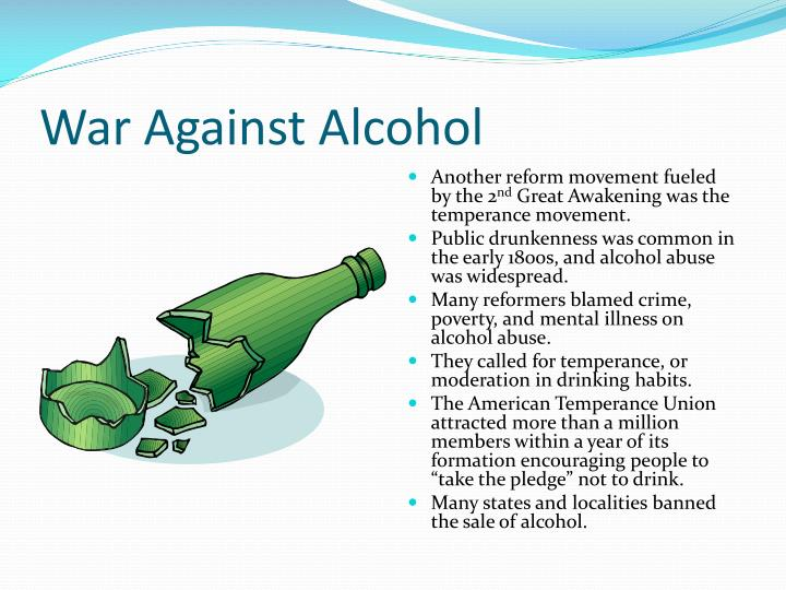 war-against-alcohol-n.jpg