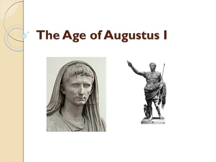 to what extent did augustus restore To what extent did the roman emperor augustus restore the republic personal statement for business school undergraduate.